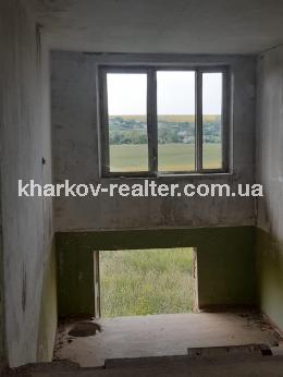 здание, Харьковский - Image4