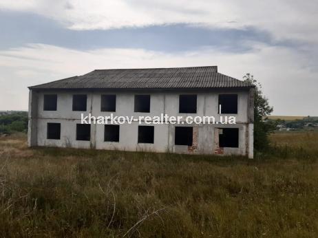 здание, Харьковский - Image5