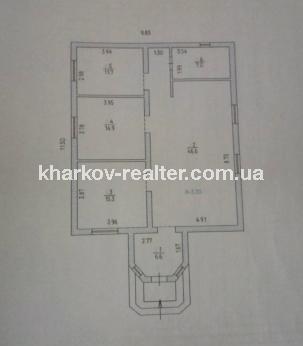 Дом, Павловка - Image5