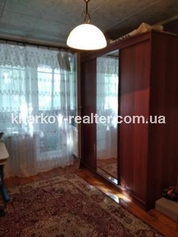 2-комнатная квартира, Алексеевка - Image4