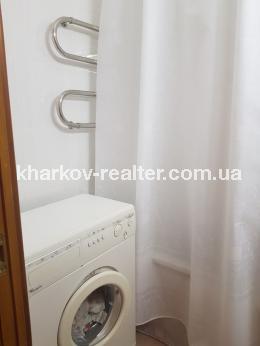 1-комнатная квартира, Павловка - Image8