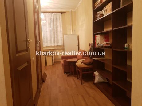 1-комнатная квартира, Павловка - Image9