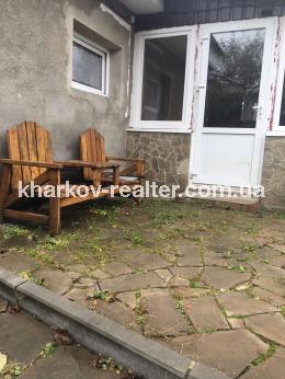 Часть дома, Жуковского - Image22