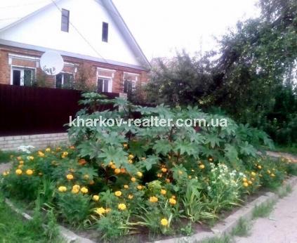 Часть дома, Жуковского - Image24