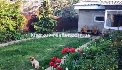 Часть дома, Жуковского - Image25