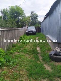 Дом, Ивановка - Image1