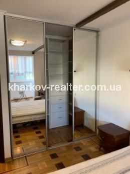 3-комнатная квартира, Алексеевка - Image13