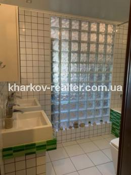 3-комнатная квартира, Алексеевка - Image21