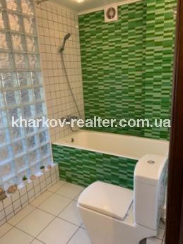 3-комнатная квартира, Алексеевка - Image22