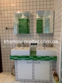 3-комнатная квартира, Алексеевка - Image23