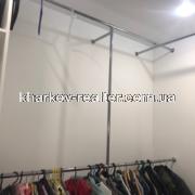 2-комнатная квартира, Алексеевка - Image8