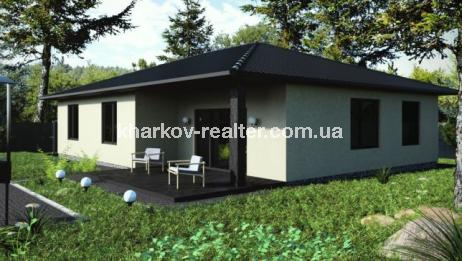 Дом, Дергачевский - Image3