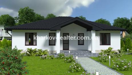 Дом, Дергачевский - Image8