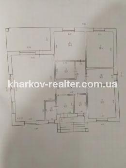Дом, Дергачевский - Image9