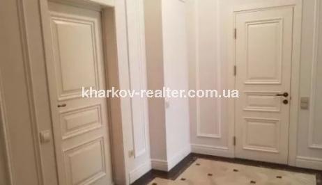 1-комнатная квартира, Шевченковский - Image10