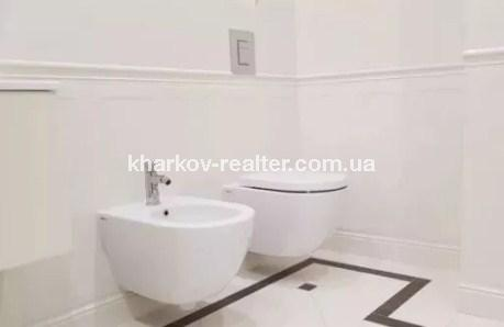 1-комнатная квартира, Шевченковский - Image12