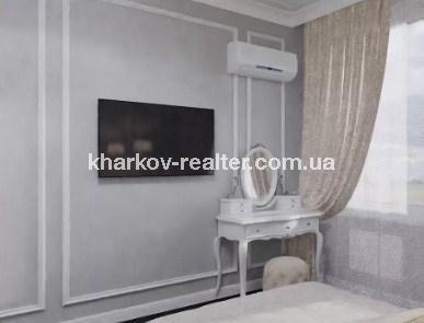 1-комнатная квартира, Шевченковский - Image22