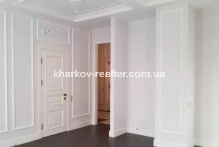 1-комнатная квартира, Шевченковский - Image2
