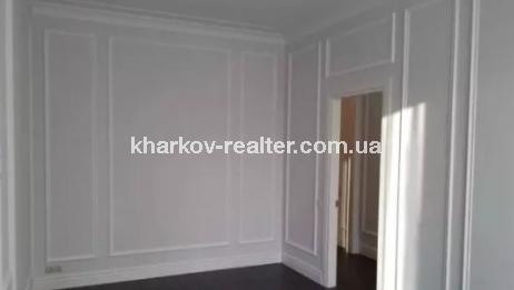 1-комнатная квартира, Шевченковский - Image4