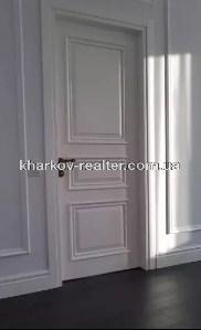 1-комнатная квартира, Шевченковский - Image5