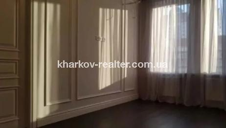 1-комнатная квартира, Шевченковский - Image6