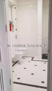 1-комнатная квартира, Шевченковский - Image8