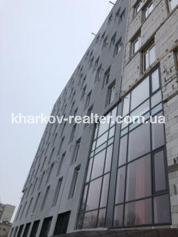 1-комнатная квартира, Центр - Image1