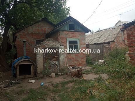Дом, ХТЗ - Image9
