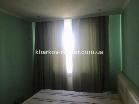 3-комнатная квартира, Нов.Дома - Image9