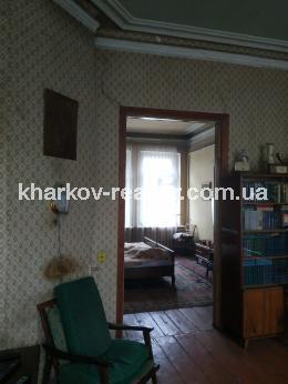 3-комнатная квартира, Гагарина (нач.) - Image2