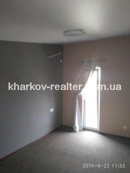 Дом, Песочин - Image6