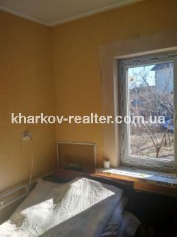 Дом, З-д Шевченко - Image3