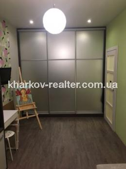 4-комнатная квартира, Центр - Image8