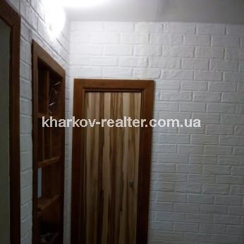 3-комнатная квартира, П.Поле - Image3