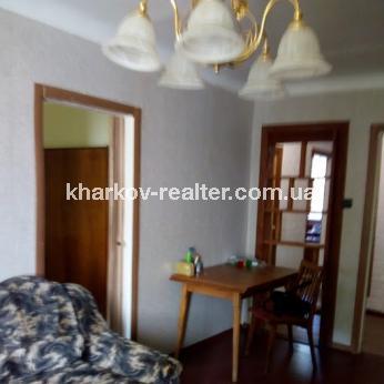 3-комнатная квартира, П.Поле - Image8