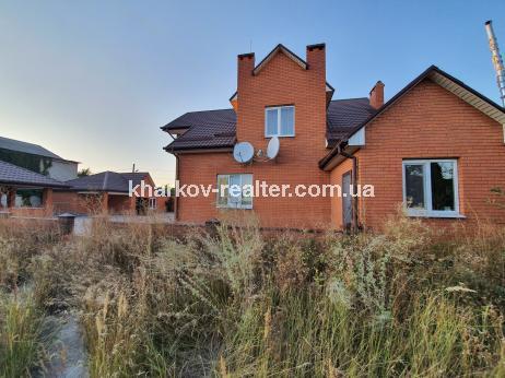 Дом, Нов.Дома - Image19
