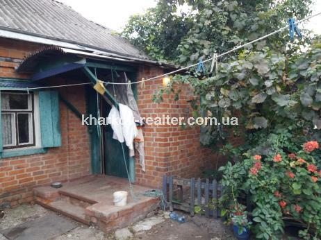 Дом, Валковский - Image2