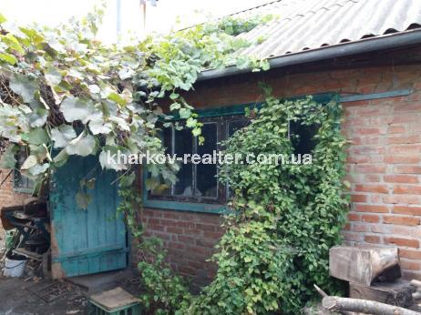 Дом, Валковский - Image3