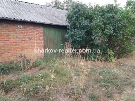 Дом, Валковский - Image4