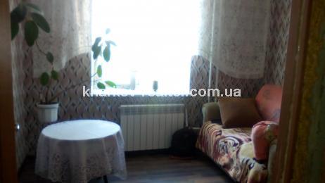 4-комнатная квартира, Основа - Image3