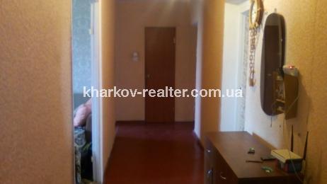 4-комнатная квартира, Основа - Image5