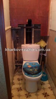 4-комнатная квартира, Основа - Image8