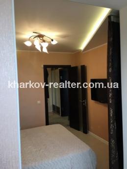 3-комнатная квартира, Хол.Гора - Image17