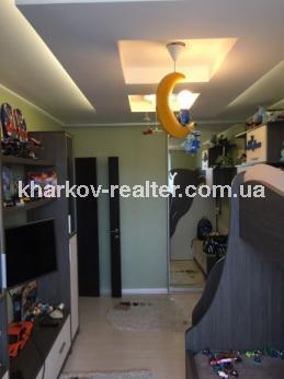 3-комнатная квартира, Хол.Гора - Image21