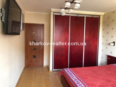 2-комнатная квартира, Сев.Салтовка - Image10