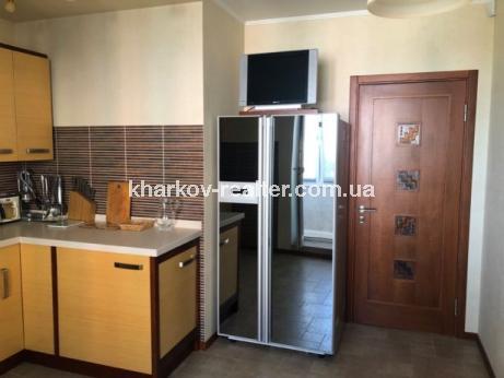2-комнатная квартира, Сев.Салтовка - Image2