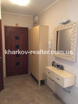 2-комнатная квартира, Сев.Салтовка - Image8