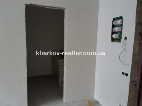 2-комнатная квартира, П.Поле - Image13