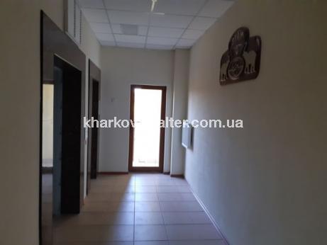 2-комнатная квартира, П.Поле - Image15