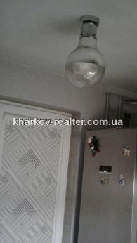 2-комнатная квартира, Салтовка - Image12